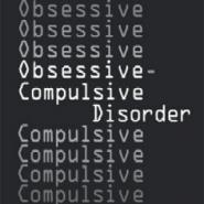Group logo of OCD