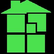 Group logo of Homestuck