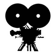 Group logo of Movie heaven