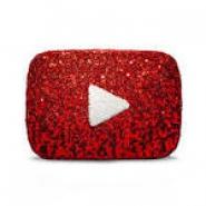 Group logo of Youtubers
