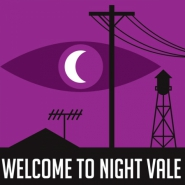 Group logo of Night Vale Community