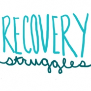 Group logo of recovery stuggles