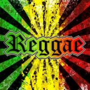 Group logo of The Reggae Way