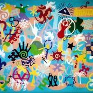 Group logo of Embrace Diversity