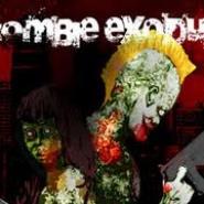 Group logo of Zombie Exodus