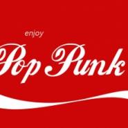 Group logo of Pop Punk