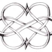 Group logo of PolyamorySupport