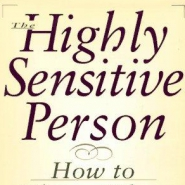 Group logo of Highly Sensitive People