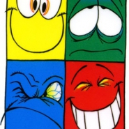 Group logo of Mood Swing Blues