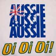 Group logo of Australians