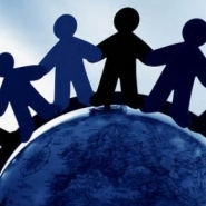 Group logo of Universality