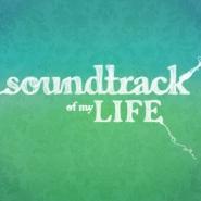 Group logo of Soundtrack My Life